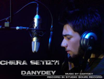 DANYDEY